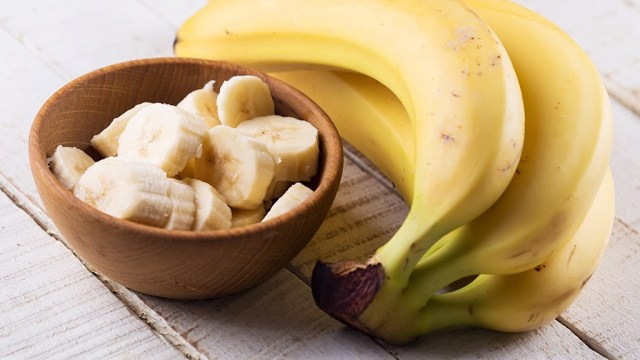 Expand your herbal education by digging deeper into Bananas.
