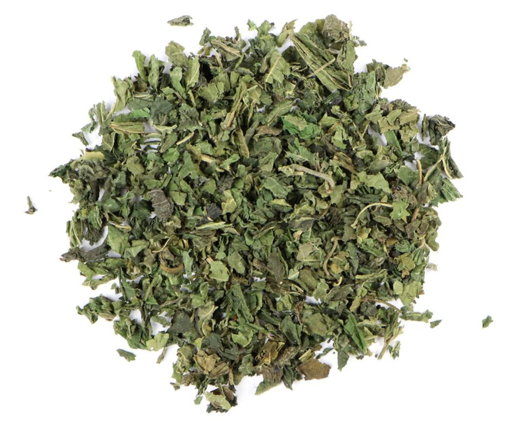 You can find high quality dried nettle available for purchase in the Apothecary.